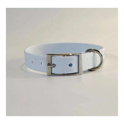 Waterproof Pastel Collars and Leads