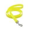 Neon Waterproof Lead