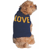 The LOVE Sweater