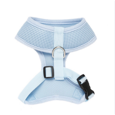 Henley & Co Mesh Dog Harness