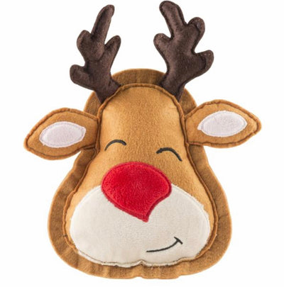 Reindeer Cookie Toy