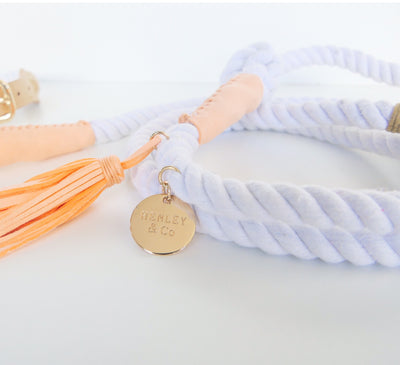 The Anais Leash Collection