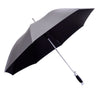 Henley & Co Dog Walking Umbrella