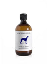 BEST IN SHOW | FRESH COAT MOISTURISING DOG SHAMPOO
