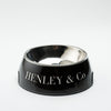HENLEY & Co DOG BOWLS
