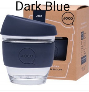 JOCO cup 236ml/ 8oz