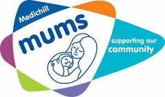 Medichill Mums Social Value