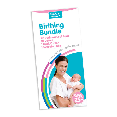 Big Birthing Bundle