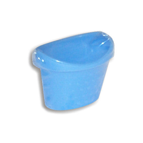 Eye Bath Cup - Blue