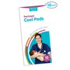 Perineal Cool Pads