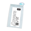 Covers for Cool Cubes Square & Large Sheets 10 Pack
