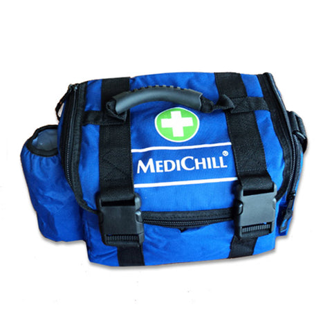 Sports Injury Bag