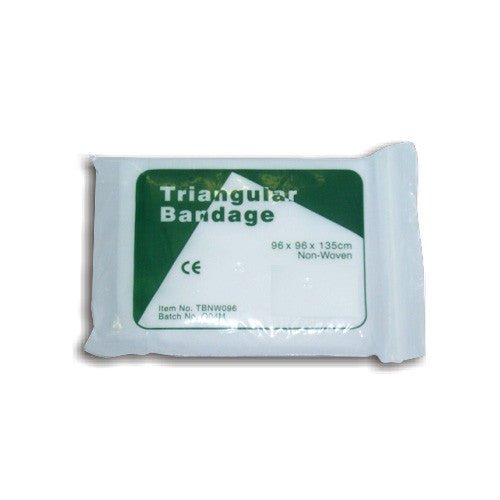 SLING - Triangular Bandages (Pack of 12)