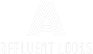AffluentLooks_logo