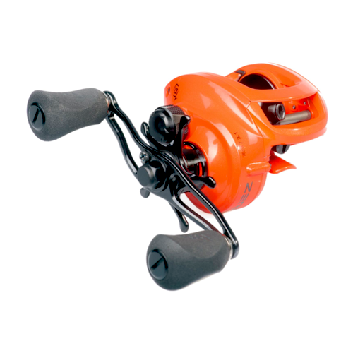 13 Fishing Concept Z Casting Reels