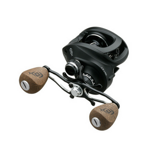13 Fishing Concept A Casting Reels