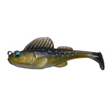 Megabass Dark Sleeper Swimbaits