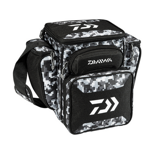 Daiwa Tactical Tackle Bag