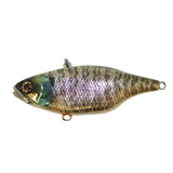 Jackall TN Disk Knocker Lipless Crankbaits