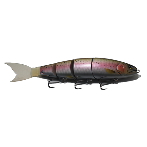 Madness Japan Balam 300 Swimbaits