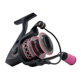 Penn Passion Spinning Reels