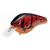 Spro Russ Lane Fat Papa 70 Square Bill Crankbaits