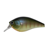 Lucky Craft LC Crankbaits