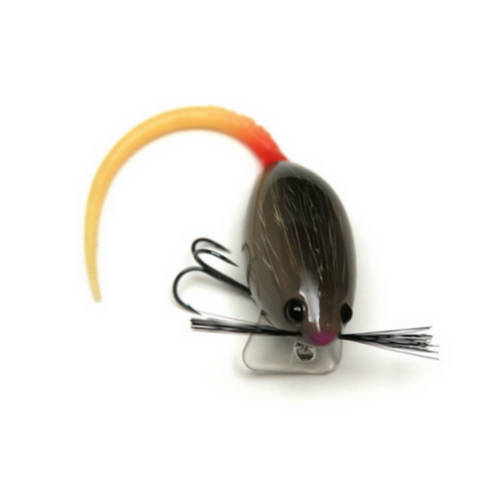 CL8 Bait Mighty Mouse