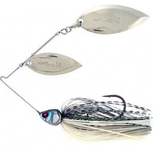 River2Sea Ish Monroe's Bling Spinnerbaits