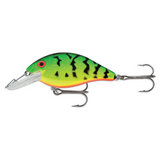 Luhr Jensen Speed Trap Crankbaits