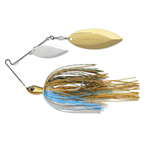 Terminator S-1 Spinnerbaits