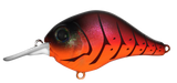 Bill Lewis MR-6 Crankbait
