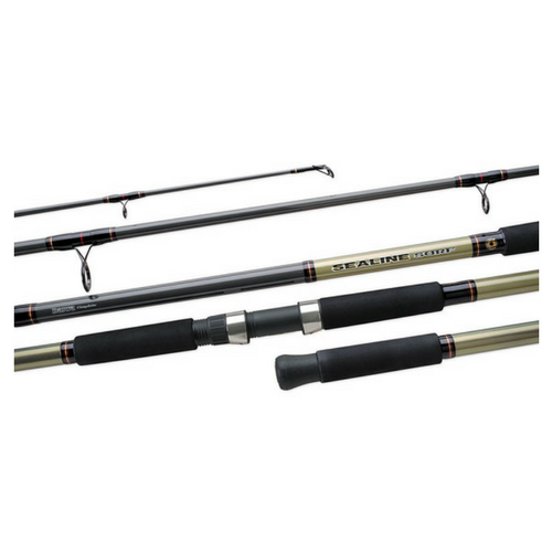 Daiwa Sealine Surf Spinning Rods