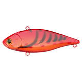 Lucky Craft LV 500 Lipless Crankbaits