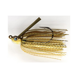 Dirty Jigs California Swim Jigs