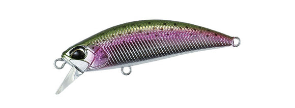 Duo Realis Spearhead 60S