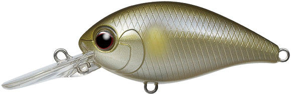 Evergreen Custom Crankbait CR-10