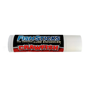 Fish Sticks Lure Enhancer Attractants