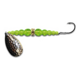 Mack's Lure Wedding Ring Spinners