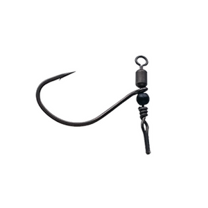 Gamakatsu Swivel Shot G-Finesse Drop Shot Hook