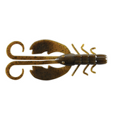 Berkley Powerbait Crazy Legs Chigger Craw