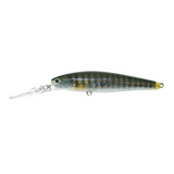 Lucky Craft Staysee 90SP Version 2 Jerkbaits