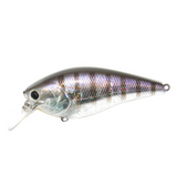 Lucky Craft Fat CB BDS 3 Crankbaits