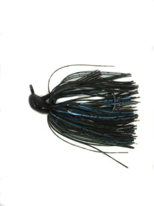 Johnny C's Big Hook Series Jigs
