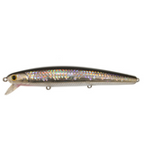Lucky Craft Saltwater Flash Minnow 110 Jerkbaits