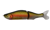 Megabass I-Slide 135 Swimbait