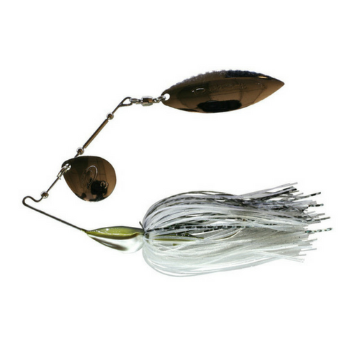 Damiki M.T.S. Spinnerbaits