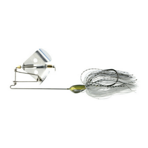 Buzzbaits – Coyote Bait & Tackle