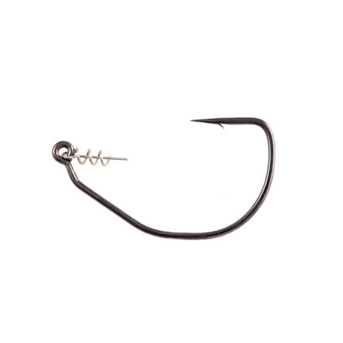 Owner Beast Hook with Twist Lock
