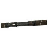 Phenix Abyss Casting Boat Rods